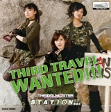 THE IDOLM@STER STATION!!! THIRD TRAVEL
