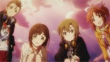 THE IDOLM@STER CINDERELLA GIRLS ANIMATION PROJECT 2nd Season 03